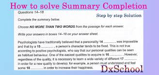 ielts essay topics with answers ielts writing task 2 sample answer dxschool org