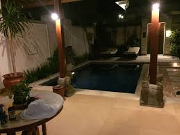 furniturewinsome landscape lighting ideas outdoor. brilliant furniturewinsome landscape lighting ideas outdoor puri mas resort mangsit beach lombok r