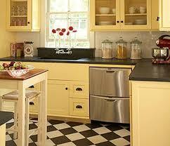 small kitchen cabinet ideas. Kitchen Color Ideas For Small Kitchens Home Design Cabinet Colors G