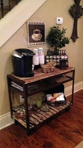 Coffee Stations For Office Coffee Bar Ideas For Office Office Coffee Station Coffee Bar