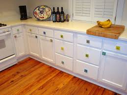 glass kitchen cabinet handles bathroom hardware with door knobs plan kitchen cabinets pulls and knobs