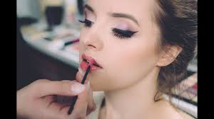 live new viral makeup videos on insram 2018 new make up tricks beauty tips and tricks tutorials