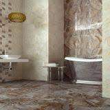 <b>Керамическая плитка Orinoco</b>-<b>Argenta</b> Ceramica (Испания)