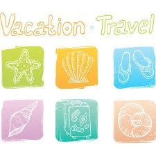 Vacation Planner Online Universal Orlandos New Online Vacation Planner