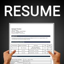 Free Resume Builder Cv Maker Templates Pdf Formats App Ranking And