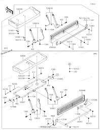 Yamaha 250 Wiring Diagram