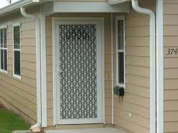 medium size of door design wood storm doors with glass panels easy change combination custom