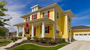 Exterior Painting Contractor Serving Huntley ILExterior Painting