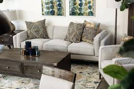 Furniture sofa design Home Full Size Of Sofa Design For Living Room In Nepal Modern Wooden Furniture Designs Sofas Couches Beautiful Designer Sofas For Living Room Sofa Design In Nepal Modern