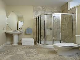 adding a basement bathroom. Image Of: Adding Basement Bathroom A