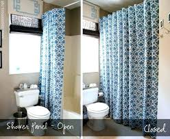 cool shower curtains. unusual shower curtains alluring and curtain cool canada a