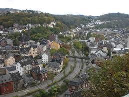 We did not find results for: 16 Fahrt Nach Idar Oberstein 1 Ausfluege Und Veranstaltungen 2010