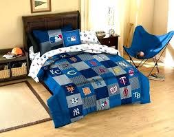 baseball bedding sets baseball bedding set medium size of bedding design remarkable baseball bedding set sets