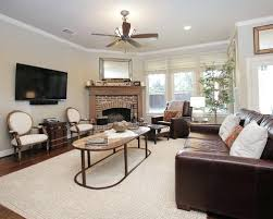 living room with corner fireplace living room corner decoration ideas