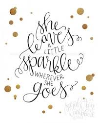 Kate Spade Quotes Kate Spade Quotes Pleasing 100 Sassy Kate Spade Quotes Motivational 71