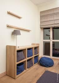 Children s room furniture Protingi baldai Furniture at a