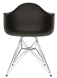 eames style chairs uk. eames eiffel chairs for sale - used once! birmingham, west midlands style uk