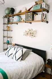 styles of bedroom furniture. 35 edgy industrial style bedrooms creating a statement styles of bedroom furniture