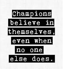 40 Best Softball Quotes Images On Pinterest Softball Quotes Delectable Pinterest Softball Quotes