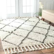 diy rug hand knotted wool rugs trellis natural rug from furniture direct union nj