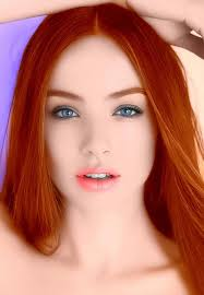 876 best redheads images on hair color beautiful women and books