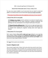 Memo Report Example Memo Essay Example Research Memo Samples Memo Essay Examples