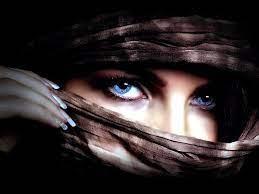 Eyes Wallpapers - Top Free Eyes ...