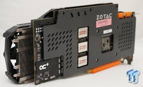 Article by tpp on october 22, 2015 12,385 views. Zotac Geforce Gtx 970 Amp Extreme Edition Video Card Review Tweaktown