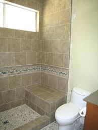open shower concepts. Open Shower Concept Medium Size Of Stall With Brilliant Bathroom Concepts Designs Stalls Small