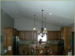 cathedral ceiling lighting ideas. Lights For Vaulted Ceiling The Best Lighting Ideas On Kitchen With . Cathedral O