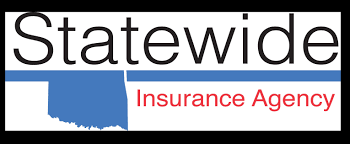 full size of home insurance best home and auto insurance bundle car insurance insurance quotes
