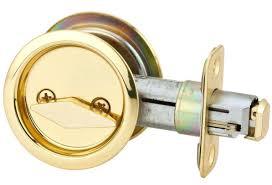 full size of door pocket door latch captivating pocket door pull bronze superb sliding door