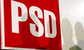 Surpriză în PSD! Va fi dat afară din partid. Anunțul făcut chiar acum - IMPACT