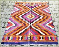 cotton flat woven rug woven cotton rugs flat woven cotton rug cotton rag rugs washable cotton flat woven rug