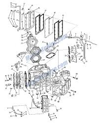 1997 evinrude 115 wiring diagram wirdig johnson outboard motor covers johnson wiring diagram