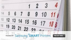 Australian Small Business Tax Calendar Key Dates For 2014 2015