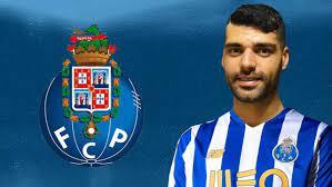FC Porto one step closer to sign Taremi - PersianLeague.Com (Iran Football  League)