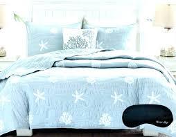 nautical king bedding sets nautical twin bedding nautical comforter comforters nautical bedding coastal bedding sets beach nautical king bedding