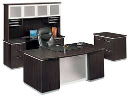 inexpensive office desk. Let The Award-winning Team At Valuebiz Help You Find Stylish, Yet Affordable Office Desks Need For Your Hickory Office. We Specialize In Selling Inexpensive Desk F