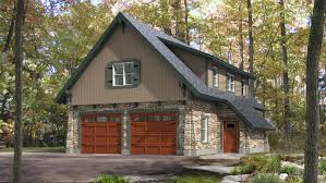 attractive beaver homes plans 24 cottage plan home hardware singular and cottages bungalow house