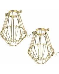 adjustable lighting fixtures. Elegant Design Metal Wire Cages By Artifact For DIY Lighting Fixtures And Wall Pendant Lamp Adjustable T
