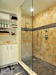 showe stall design | Word Or Two About Walk In Shower Stalls | Shower Stall