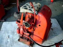 starting and tuning the 14 hp kohler engine no muffler k321 starting and tuning the 14 hp kohler engine no muffler k321 loud