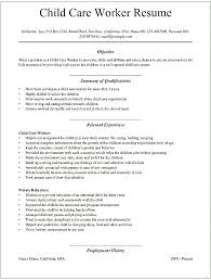 Chic Design Pet Sitter Resume 10 Child Care Provider Photo