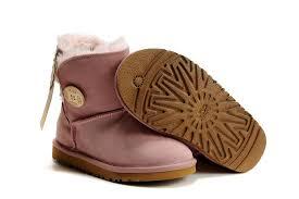ugg boots online shop