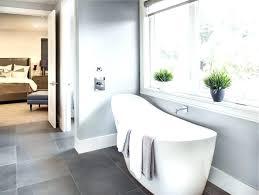 tub refinishing miami bathtub refinishing fl wondrous bathtub refinishing white bathtub cool bathtub large size bathtub