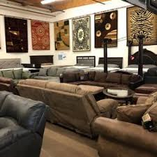 photo of davis furniture outlet davis ca united states lots great by design furniture outlet17 outlet