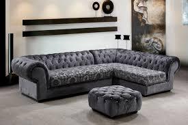 Unique Most Comfortable Sofa Sleeper Mattress C And Models Design