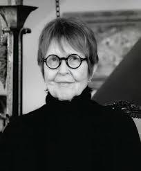 Carol Johanna Connolly - Willwerscheid Funeral Home and Cremation ...