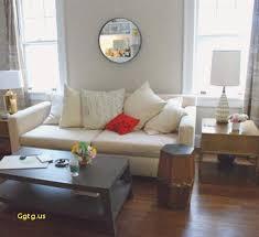 Purnell Furniture Ideas Impressive Inspiration Design